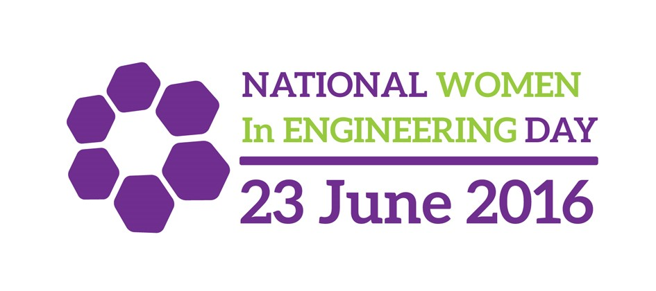 National Women in Engineering Day: Getting Involved